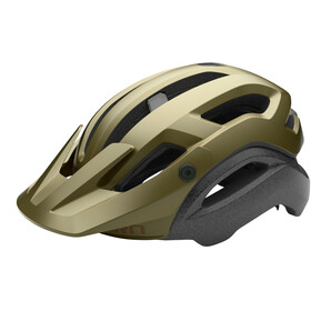 Giro Manifest MIPS Helm, matte olive